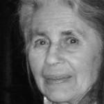 Ś.p. Profesor Maria Joanna Olszewska