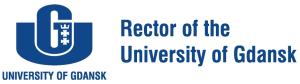 Rector_UG